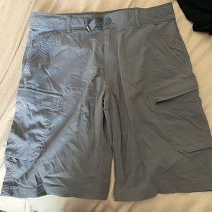 REI Co-Op Hiking Shorts